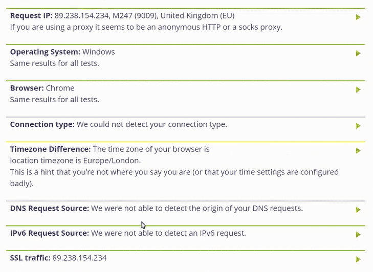 Wget windows use system proxy