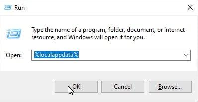 nordvpn-background-process-not-running-localappdata