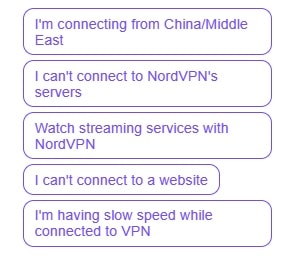 NordVPN-failed-to-connect2