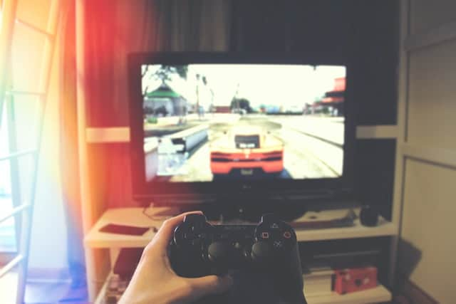 best-dns-servers-for-ps4