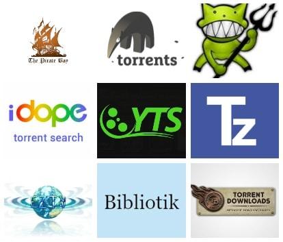 best-torrent-sites-2
