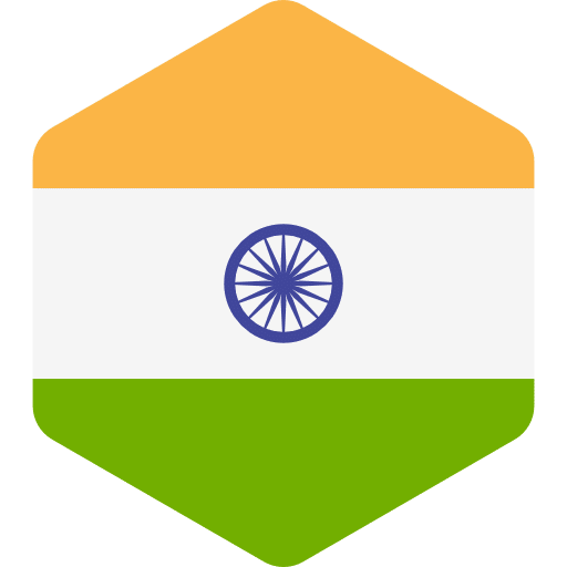 India VPN security