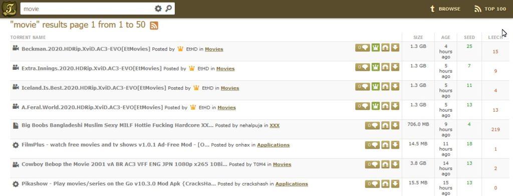 kickass-torrent-sites