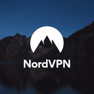 NordVPN-India