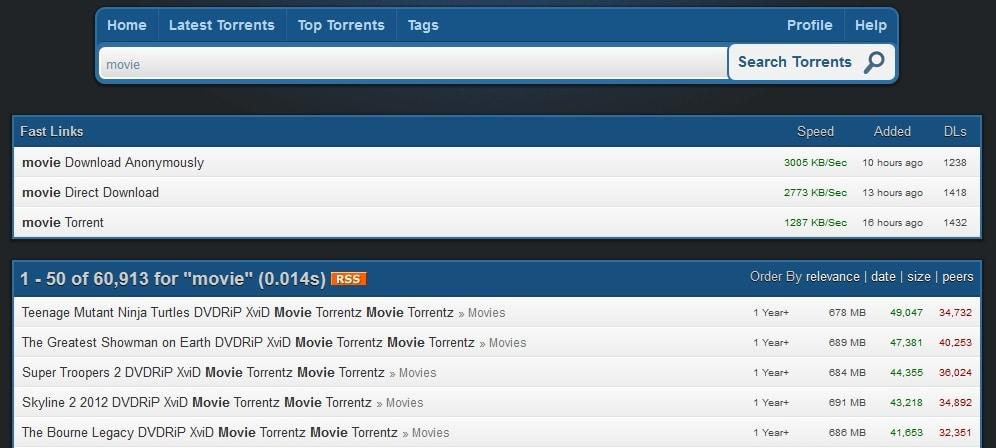 torrent-download-torrent-sites