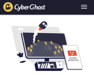 cyberghost-vpn-review-screenshot