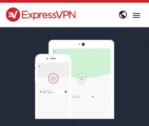 expressvpn-review-screenshot-1
