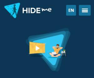 hide-me-vpn-review-website-screenshot