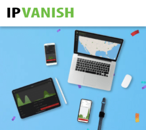 ipvanish-review-website-screenshot