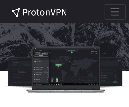 Protonvpn Review Like A Swiss Watch You Can Count On It