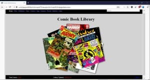 comic-book-library-tor-browser-dark-web