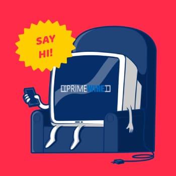 primewire-vpntesting.com_
