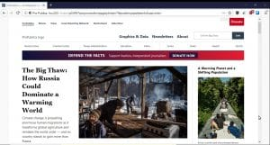 propublica-dark-web-links
