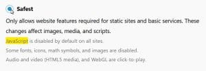 safest-option-tor-browser