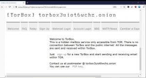 torbox-new-onion-deep-web