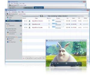 vuze-software